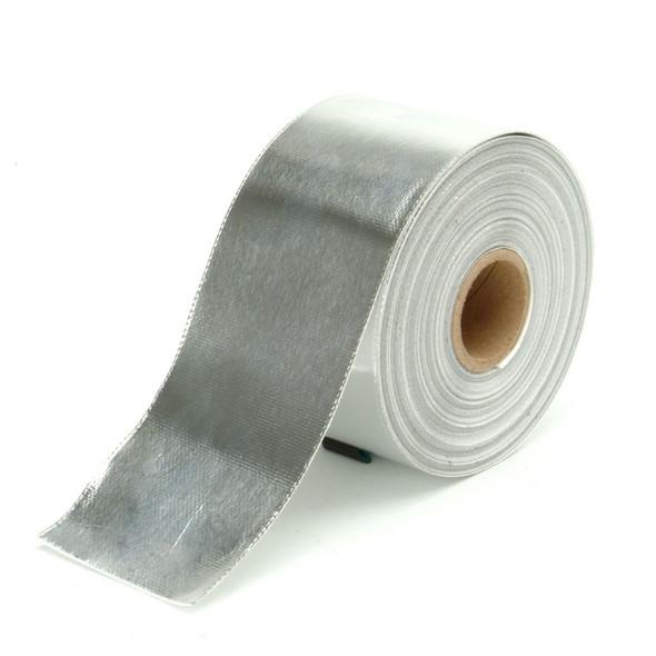 DEI Cool-Tape Plus 2in x 60ft Roll