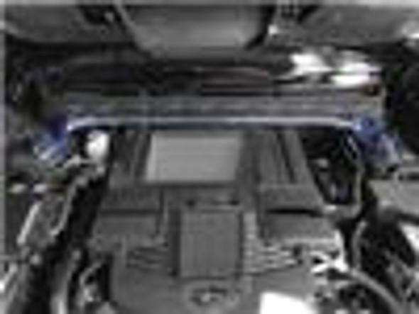 Cusco 09+ Subaru Legacy BR9 Type OS Front Strut Bar
