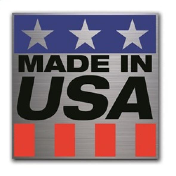 Edelbrock Coil Cover Kit for 15-16 Chrysler HEMI w/ DP-3C E-Force System