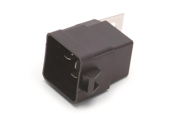 Edelbrock Amp Power Relay 12 Volt for Pro-Tuner EFI Harness