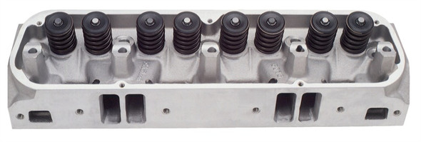 Edelbrock Single Perf RPM Sb/Chrys Head Comp