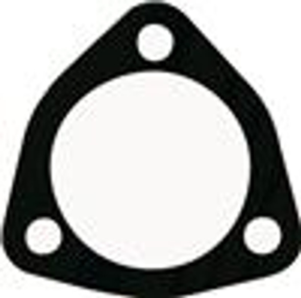 Gates 84-87 Ford Escort / 89-98 Nisan 240SX / 81-97 Pickup / 00-04 Xterra Thermostat Gasket