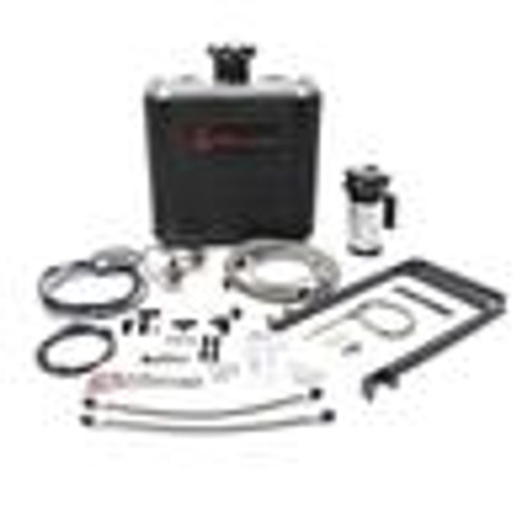 Snow Performance Stage 3 Boost Cooler 07-17 Cummins 6.7L Diesel Water Injection Kit