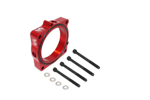 Snow Performance 2009-2014 Dodge Challenger / Charger R/T Injection Plate