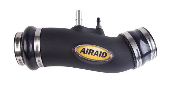 Airaid 11-14 Ford Mustang GT 3.7L Intake Tube