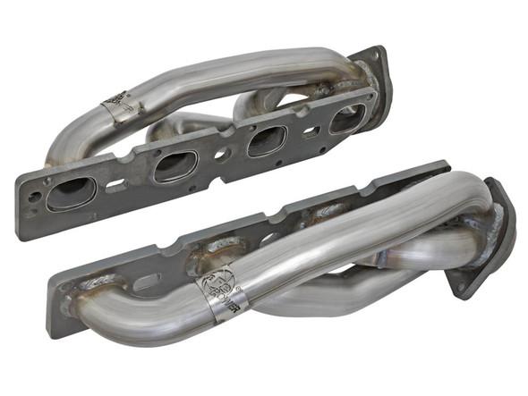aFe Twisted Steel Header 09-16 Dodge Ram V8-5.7L Hemi (2 & 4WD)
