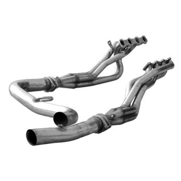 ARH 1999-2004 Ford Lightning 1-3/4in x 3in Long System