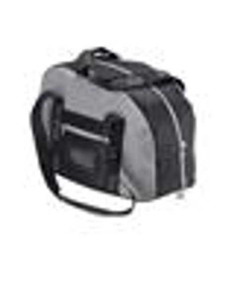 Sparco Bag Helmet Black/Grey