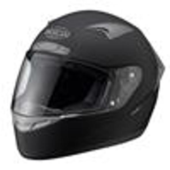 Sparco Helmet Club X-1 L Nr