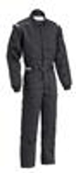 Sparco Suit Jade 2 Sml Black