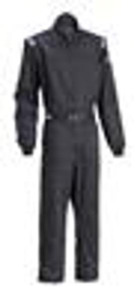 Sparco Suit Driver Med Black