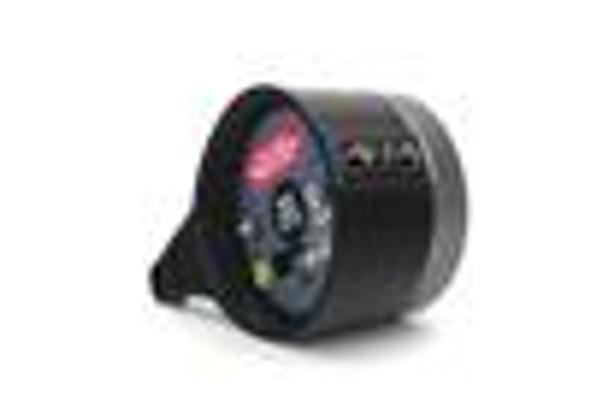 Alta 07+ R56 Mini Cooper Gauge Pod