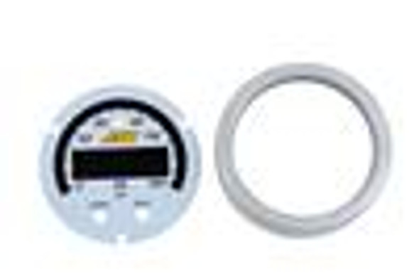AEM X-Series Oil Pressure Gauge Accessory Kit