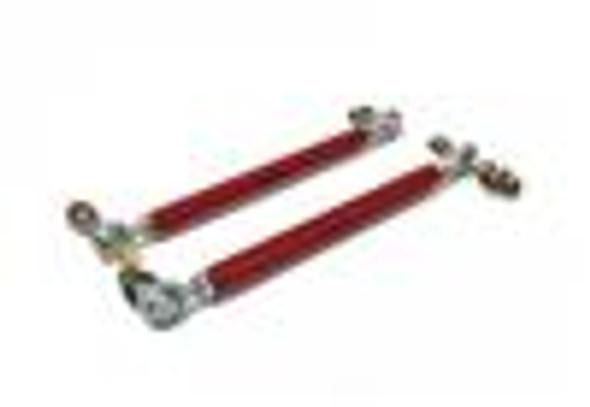 Alta 07+ R56 Mini Rear End Links