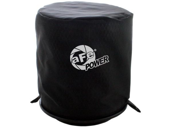 aFe MagnumSHIELD Pre-Filters P/F: 20-91059/21-91059/72-91059 (Black)