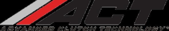 ACT 08-17 Mitsubishi Lancer GT / GTS HD/Perf Street Sprung Clutch Kit
