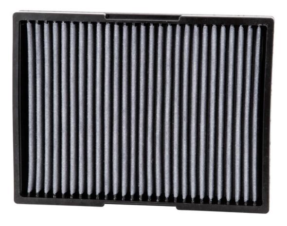 K&N 93-10 VW Jetta / Golf / Beetle Cabin Air Filter