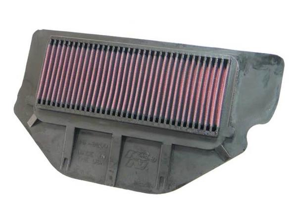 K&N 00-01 Honda CBR900RR Fireblade/CBR929RR 929 Replacement Air Filter