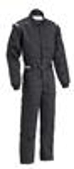 Sparco Suit Jade 2 Pant Med Blk