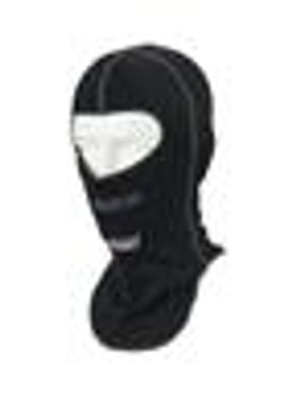 Sparco Hood Rw9 Black