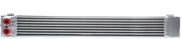 CSF 00-06 BMW M3 (E46) Race-Spec Dual-Pass Oil Cooler