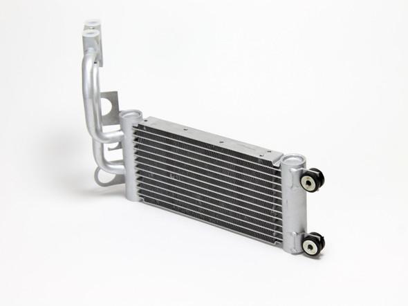 CSF 07-13 BMW M3 (E9X) DCT Oil Cooler