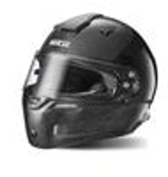 Sparco Helmet SKY RF-7W Carbon Fiber X-Large