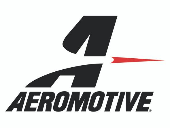 Aeromotive 67-68 Chevrolet Camaro 340 Stealth Gen 2 Fuel Tank