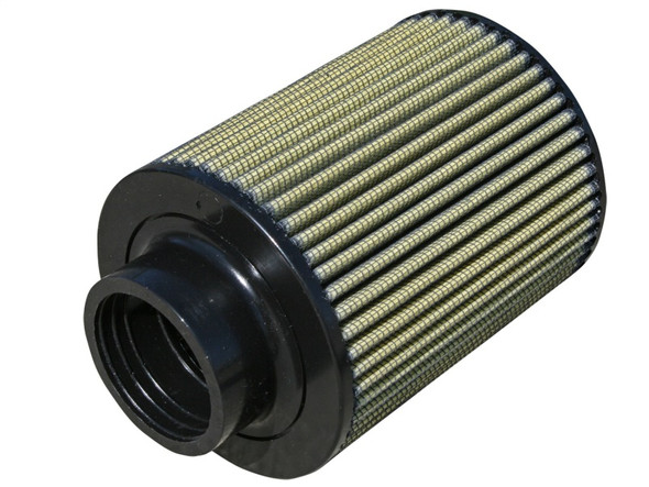 aFe Aries Powersport Air Filters OER PDS A/F PDS SxS - Polaris RZR 08-09