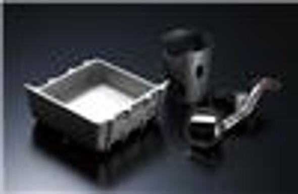 GReddy RB26 Aluminum Oil Pan