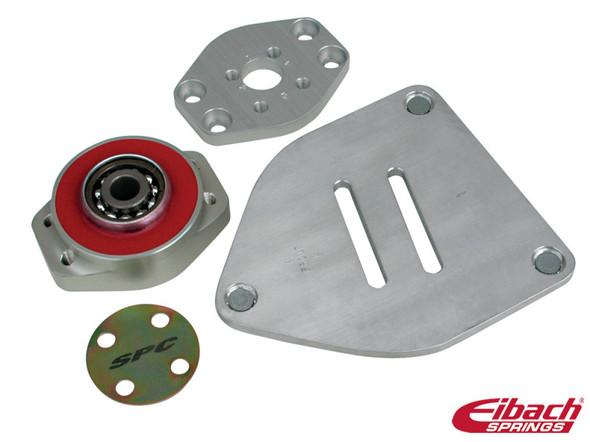 Eibach Pro-Alignment Front Camber Kit for 03/02-06 Mini Cooper S
