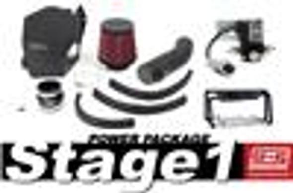 Grimmspeed Stage 1 Power Package - 15+ Subaru STI