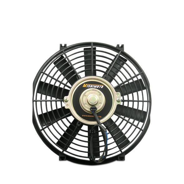 Mishimoto 12 Inch Electric Fan 12V