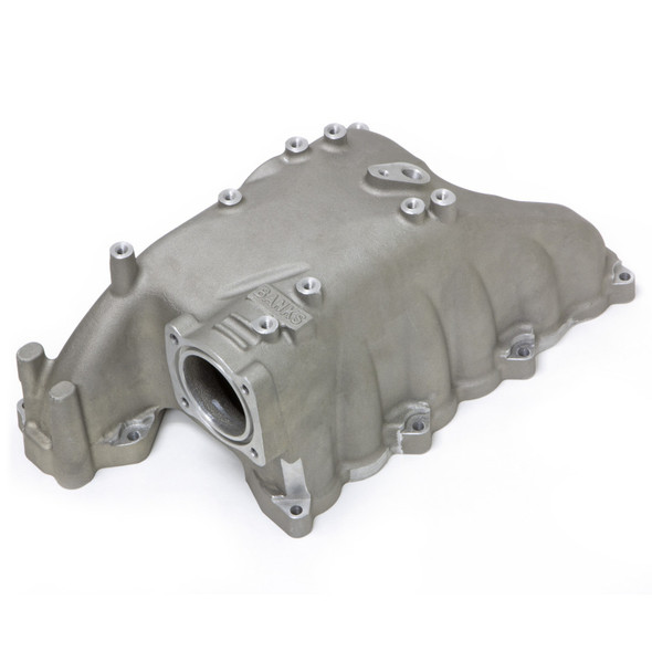Banks Power Intake Manifold Kit, 630T - Eco-Diesel, 3.0L