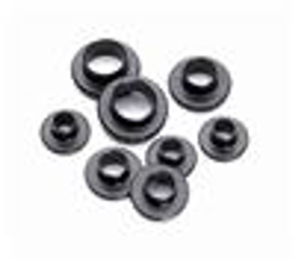 ARP 7/16in ID .812OD Insert Washers (10 pack)