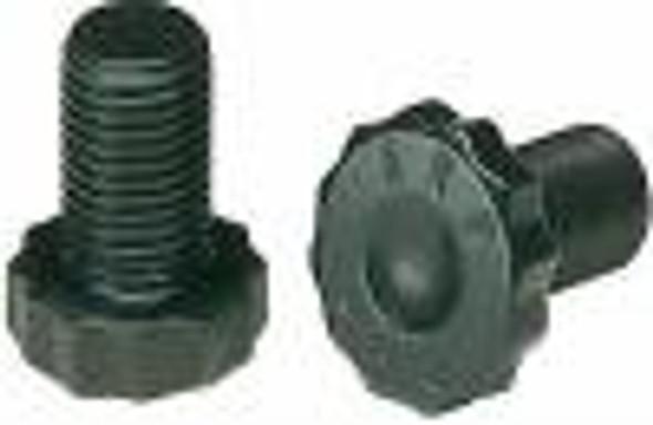 ARP 80-01 Chevrolet 305-502 Flywheel / Flexplate Bolt Kit
