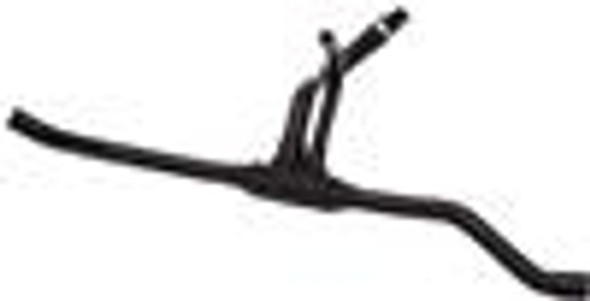 Gates 95-96 BMW M3 Branched Radiator Hose