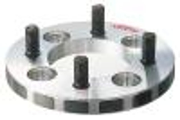 Project Kics 1PC PER PACK Spacer For Wide Tread Spacer - 3MM THICK