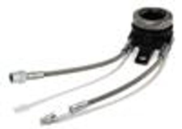 Clutch Masters 07-08 Infiniti G35 VQ37VHR High Performance Hydraulic Bearing (For FX100-500/OEM)