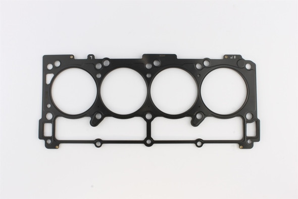Cometic Chrysler 6.4L HEMI 4.150in Bore .054in Thick MLX Head Gasket - Left