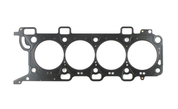 Cometic 2018 Ford 5.0 Coyote 94.5mm Bore .040in MLS Head Gasket - Left