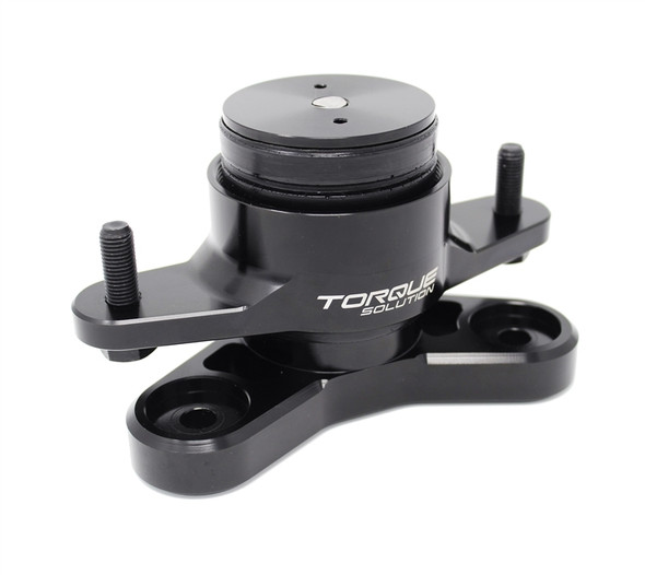 Torque Solution Transmission Mount: Nissan 370z/ Infiniti G37 (Non AWD ONLY)