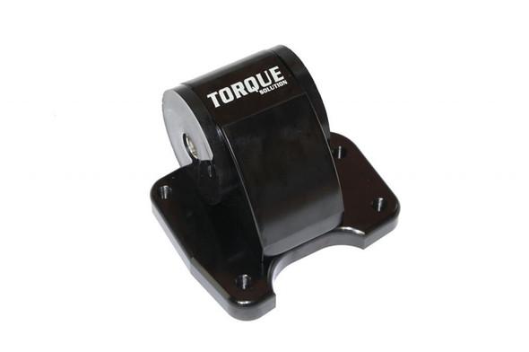 Torque Solution Billet Transmission Mount: Mitsubishi Eclipse / Talon 1G DSM Manual AWD 90-94