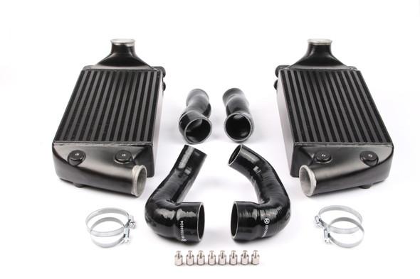Wagner Tuning Porsche 997/911 Turbo (S) Performance Intercooler Kit