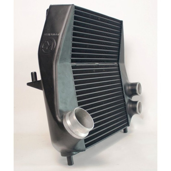 Wagner Tuning 11-12 Ford F-150 EcoBoost EVO I Competition Intercooler