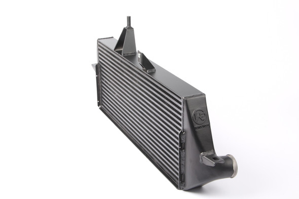Wagner Tuning 09-10 Ford Focus RS/RS500 Performance Intercooler Kit