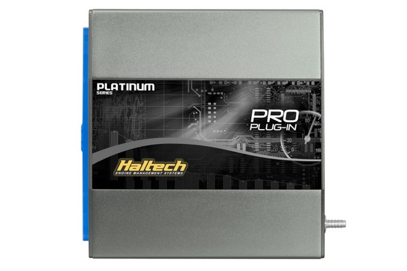 Haltech Nissan Z32 Fairlady 300ZX (Manual Trans Only) Platinum PRO Direct Plug-In Kit