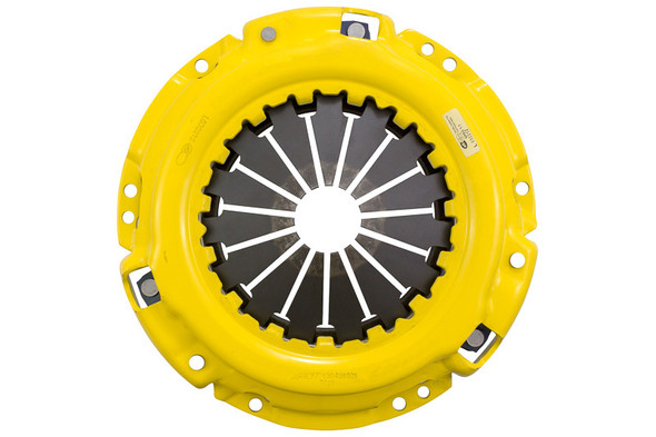 ACT 1993 Toyota 4Runner P/PL Heavy Duty Clutch Pressure Plate