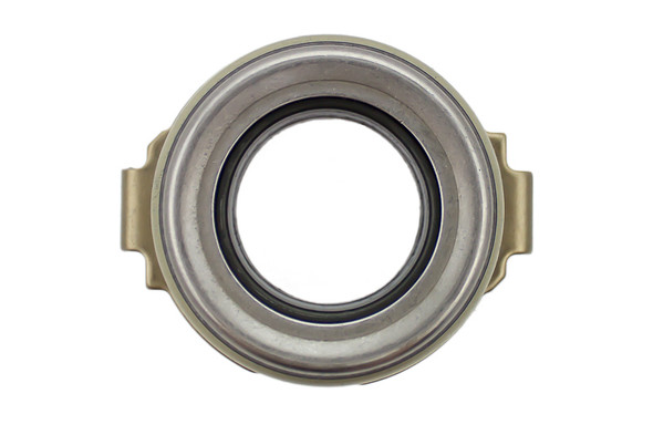 ACT 1997 Ford Probe Release Bearing