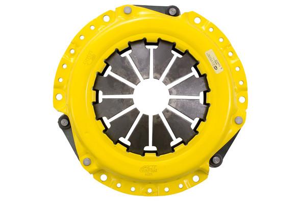 ACT 1996 Nissan 200SX P/PL Heavy Duty Clutch Pressure Plate